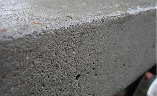 Полиэфирный бетон цена бетона чехов